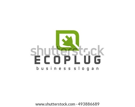 Plug Stock Images, Royalty-Free Images & Vectors