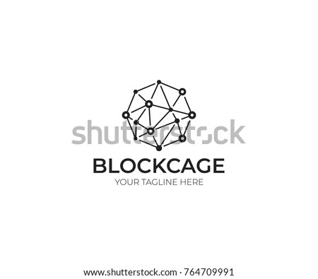 Trading Logo Stock Images, Royalty-Free Images & Vectors