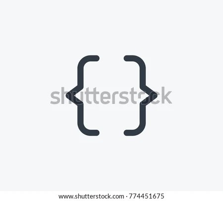 Algorithm Icon Stock Images, Royalty-Free Images & Vectors