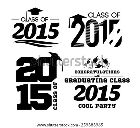 Graduation Tassel Stock Images, Royalty-Free Images