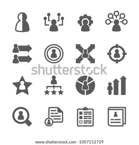 Ability Stock Images, Royalty-Free Images & Vectors