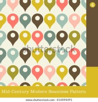 Mid Century Modern Stock Photos, Royalty-Free Images ...