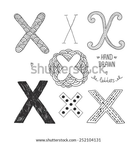 X Pattern Stock Images, Royalty-Free Images & Vectors