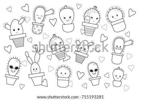 Christmas Maze Children Funny Dog Looking Stock Vector