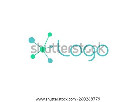 Chemical Logo Stock Images, Royalty-Free Images & Vectors