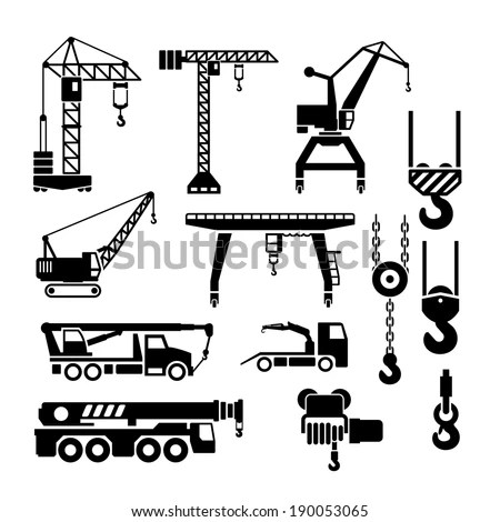 Winch Stock Photos, Royalty-Free Images & Vectors