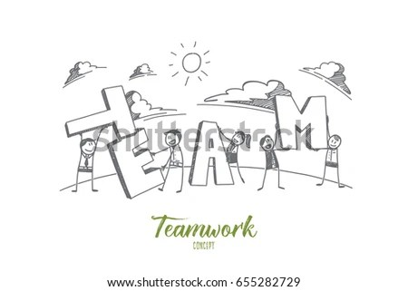 Human Figure Stock Images, Royalty-Free Images & Vectors