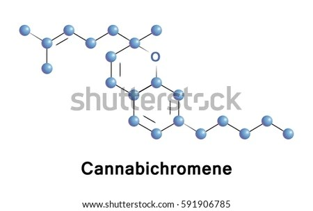 Cannabinoid Stock Images, Royalty-Free Images & Vectors