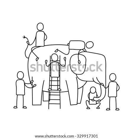 Diagrams Of Mice Cartoons Of Mice Wiring Diagram ~ Odicis