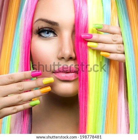 vivid stock photos images pictures shutterstock