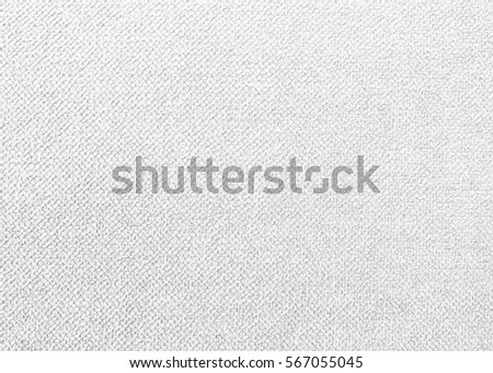 Cotton Thread Stock Images, Royalty-Free Images & Vectors