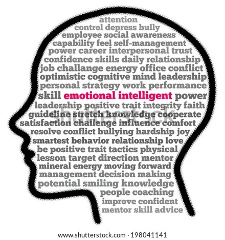 Emotional Intelligence Stock Photos, Images, & Pictures