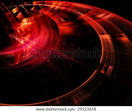 Space Debris Stock Images RoyaltyFree Images Vectors