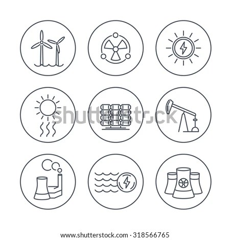 Hydro-electric Stock Images, Royalty-Free Images & Vectors