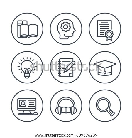 Assignment Stock Images, Royalty-Free Images & Vectors