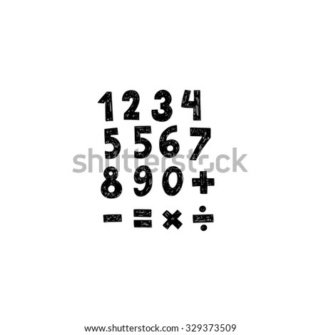 Plus Sign Stock Photos, Royalty-Free Images & Vectors