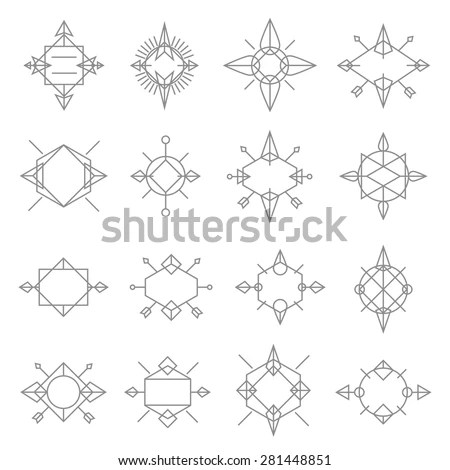 Diamond-shaped Stock Images, Royalty-Free Images & Vectors