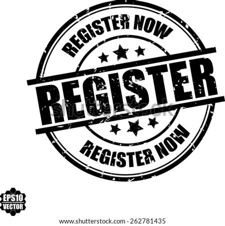 Registered Trademark Symbol Stock Vectors & Vector Clip