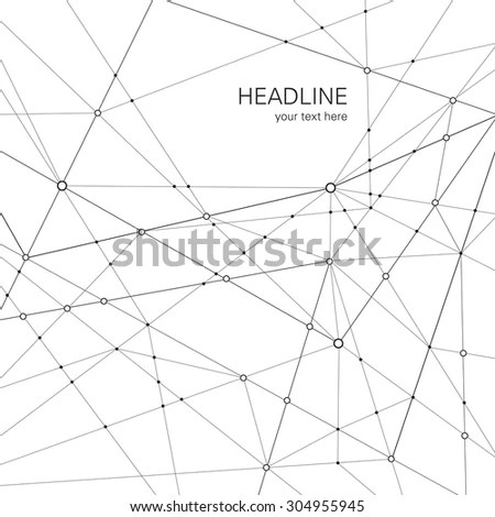 Road Network Stock Images, Royalty-Free Images & Vectors