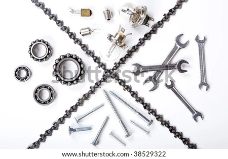 Aircraft Manufacturing Stock Images, Royalty-Free Images