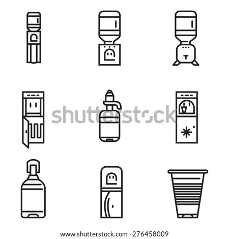 Electric Heater Elements Wiring Diagram Electric Hot Water