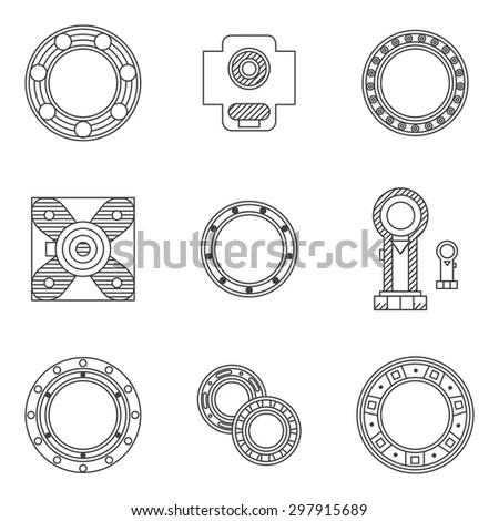How Good Are Rotary Engines V24 Engine Wiring Diagram ~ Odicis