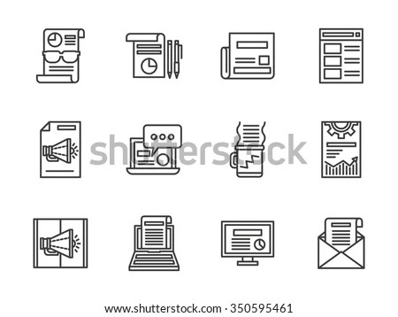 Articles Stock Images, Royalty-Free Images & Vectors