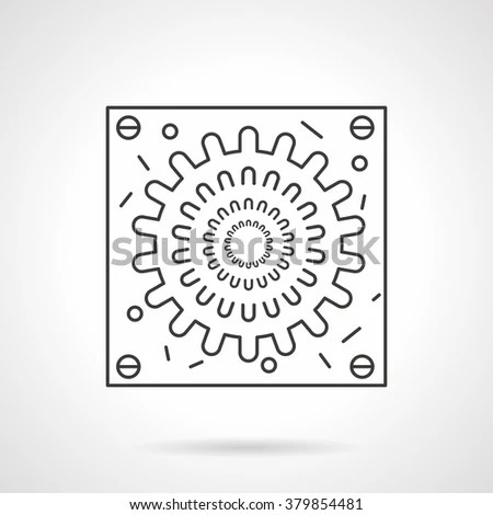 Virion Stock Images, Royalty-Free Images & Vectors