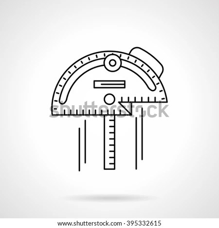 Inclinometer Stock Images, Royalty-Free Images & Vectors