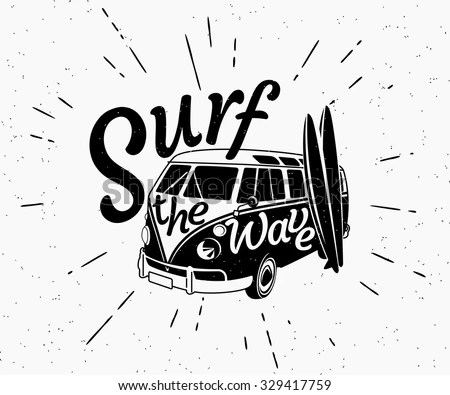 Surfboard Stock Images, Royalty-Free Images & Vectors