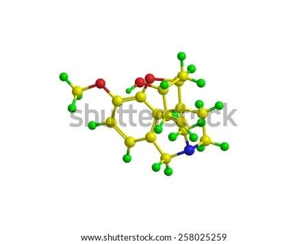 Diclofenac - Diclofenaco 50mg bula gotas. diclofenac gel price uk. indicações diclofenaco sódico 100mg
