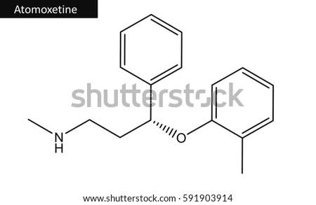 Benzac : Benzaclin gel buy, benzaclin price walmart, where