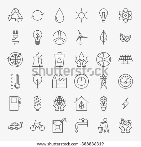 Power Plant Stock Images, Royalty-Free Images & Vectors
