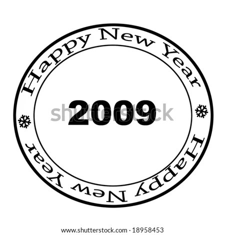 Iso 9001 Certified Gold Emblem Stock Vector 158482553