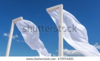 Curtains Blowing Stock Images, Royalty-Free Images ...