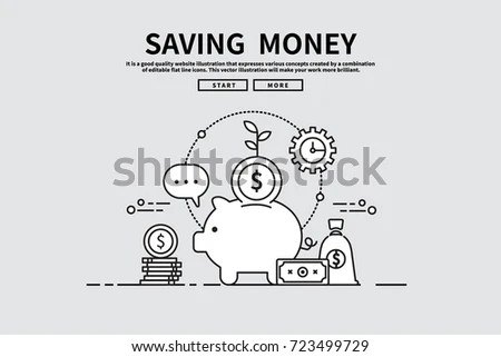 Poster Accounting Stock Images, Royalty-Free Images
