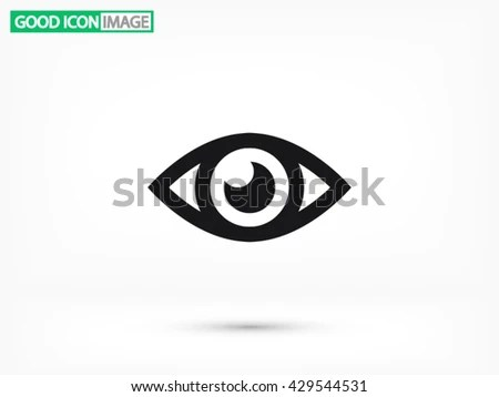 Vision Stock Images, Royalty-Free Images & Vectors