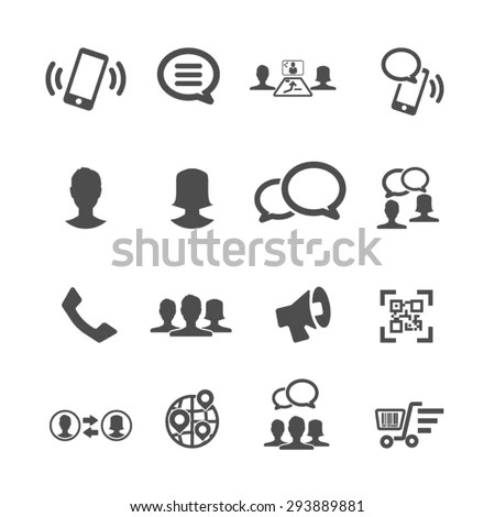 Talking Heads Stock Photos, Royalty-Free Images & Vectors