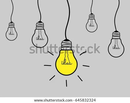 Daylight Lamp Bulbs Daylight Fluorescent Lamp 120 Wiring