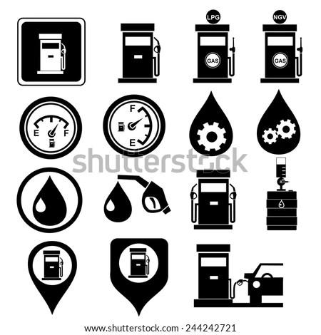 Water Pump Station Design Manual