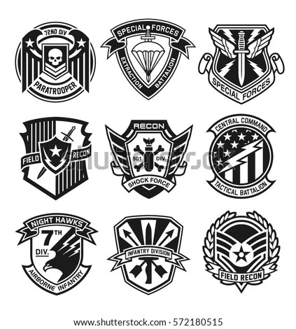 Us Army Engineer Logo Officer Candidate School Logo Wiring