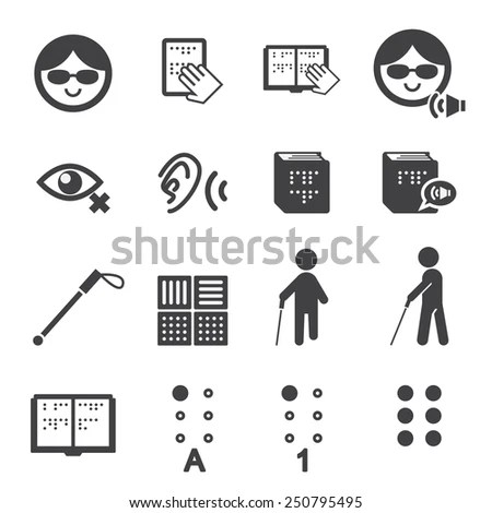 Man Pictogram Stock Images, Royalty-Free Images & Vectors