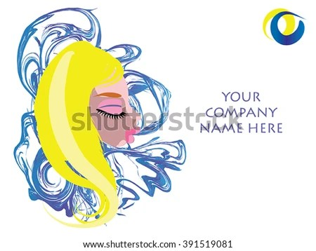 Stock Images RoyaltyFree Images Vectors Shutterstock