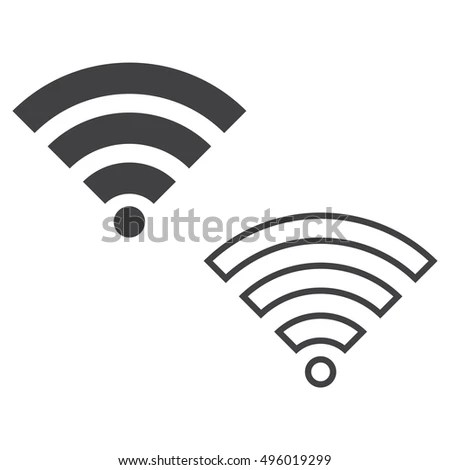 S Wireless Network Antenna Wireless Broadband Antenna