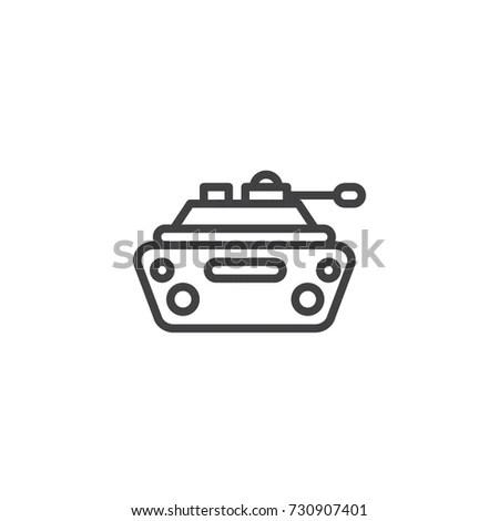 Motorcycle Tank Tracks Motorcycle Tank Paint Schemes
