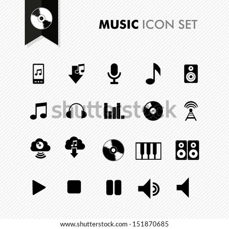 Music Lyrics Stock Images, Royalty-Free Images & Vectors