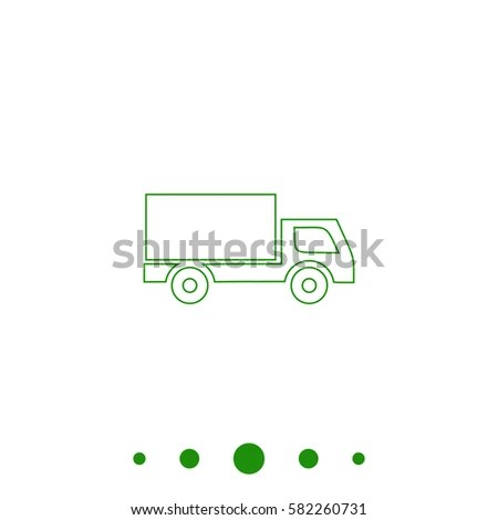Prime Mover Stock Photos, Royalty-Free Images & Vectors