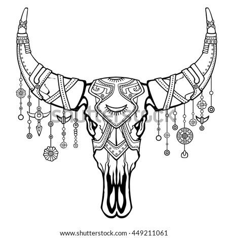 Taurus Symbol Jewelry Root Chakra Symbol Jewelry Wiring