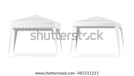 Marquee Tent Stock Images, Royalty-Free Images & Vectors