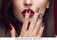 Nails Stock Images, Royalty-Free Images & Vectors ...